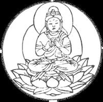 10, 金剛喜菩薩