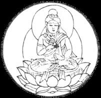 20, 金剛語菩薩