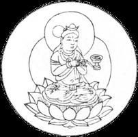 30, 金剛焼香菩薩
