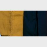 護摩法に用いる法衣