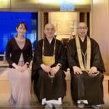 ラジオ寺子屋・高野山第175回(2019年8月17日放送)
